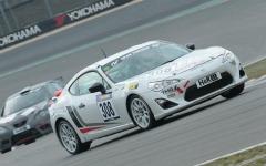 トヨタ 86 、ラリーレーサー「R3」開発へ…WRC 投入も視野 画像