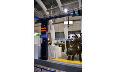 【第3回鉄道技術展】注目の新型ホームドア、それぞれの利点や開発意図は 画像