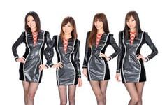 【東京オートサロン14】三菱自、ダイハツ、メルセデスも参加し2014年1月10~12日に開催、幕張メッセ全館を使用 画像