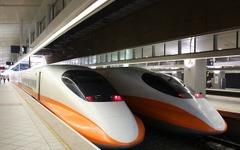 JR九州と台湾高速鉄道の客室乗務員が相互交流 画像