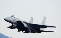 F-2、F-4ファントム、F-15イーグル、そしてT-7まで…大盛況の岐阜基地航空祭[写真蔵] 画像
