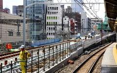 JR東日本、上野~東京間直通ルートの愛称「上野東京ライン」に…2014年度末開業 画像