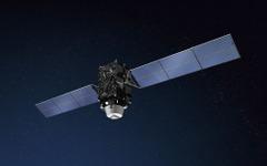 JAXA 準天頂衛星システム初号機「みちびき」の成果をエクストラサクセスまで達成と評価 画像