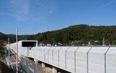 国交省、2014年度予算案の整備新幹線配分額を決定…北海道新幹線は644億円 画像