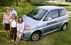 【新聞ウォッチ】ホンダ・GM・BMW3社が燃料電池車を共同開発へ 画像