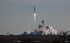 米2企業の超小型衛星軌道展開ビジネス 国際宇宙ステーションから1機1300万円ほど 画像