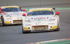 GTアカデミー優勝ドライバーがドバイ24時間を制す…レース歴は3か月 画像