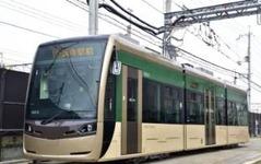 阪堺電軌、3月1日ダイヤ改正…「堺トラム」が天王寺乗入れ 画像