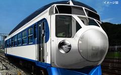 JR四国「鉄道ホビートレイン」3月に展示会…四国各線を回送運転 画像