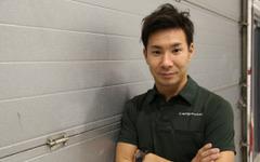 【F1日本GP】小林可夢偉応援席…3月9日発売 画像