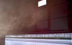 インフィニティ Q50、日産 スカイライン 新型に究極の「オールージュ」…エンジン音を公開[動画] 画像