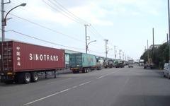 東京都港湾局、「東京港総合渋滞対策」を策定…コンテナターミナル増設や違法駐車対策を強化 画像