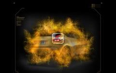 【ジュネーブモーターショー14】日産 ジューク、改良新型を予告…LEDテールライトが見えた 画像