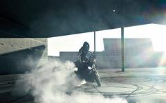BMWモトラッド、ニューBMW S1000R発売前の先行試乗キャンペーンを実施 画像