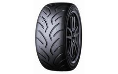 住友ゴム、ジムカーナ・サーキット競技用タイヤの新スペックを発売 画像