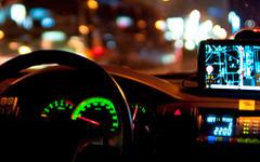 ボーダフォン、VWとアウディにM2M通信サービスを提供…車両のネットワーク化を推進 画像