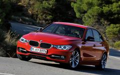 BMWグループ2013年通期決算、純利益は4.5%増…過去最高 画像