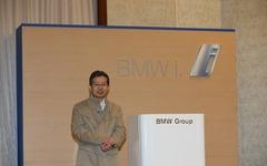 ドイツのBMWが日本市場を重視する理由とは? 画像