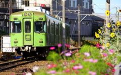 銚子電鉄、4月ダイヤ改正…朝ラッシュ時に増発 画像