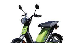 伊藤忠エネクス、バッテリー不具合の電動バイク…804台中796台を回収 画像
