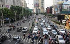 【バンコクモーターショー14】開幕直前…政情、優遇税制、タイ自動車業界の行方はいかに 画像