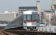 北大阪急行の新型車両、4月28日から営業運転開始 画像