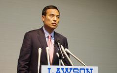 ローソン・新浪CEOと三菱重工・宮永社長、三菱自動車の社外取締役に内定 画像