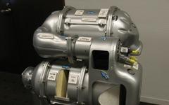 ディーゼル車に2018年から車載式故障診断システムの装着義務付けを提言…排出ガス後処理装置検討会 画像