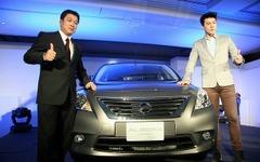 タイ、第2期エコカー政策始動 小型車製造に優遇税制 画像