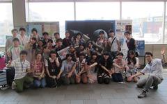 JAXA、「君が作る宇宙ミッション」への参加を希望する高校生を募集 画像