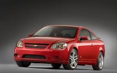 GM の大規模リコール、対策費用が13億ドルに膨らむ見通し 画像