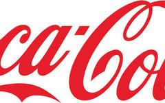 コカ・コーラ・インディアが1月から3月の間に出荷量6%増 画像
