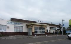 函館バス江差木古内線、5月12日から運転開始…江差線の代替 画像