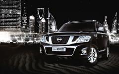 日産、ナイジェリアで自動車生産を開始…アフリカ事業を拡大 画像