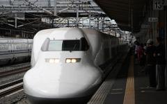 「こだま」G車の東京~新大阪ほぼ半額…50周年記念の割引サービス 画像