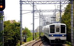 東武アーバンパークラインで急行運転へ…中期経営計画を策定 画像