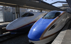 JR東日本、上野東京ラインの準備など推進…2014年度投資計画 画像