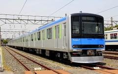 東武、野田線急行運転に向け設備改修…2014年度投資計画 画像