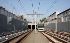 小田急、複々線化工事を推進…2014年度投資計画 画像