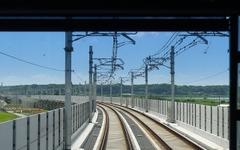 交政審、首都圏鉄道整備基本計画の議論をスタート 画像
