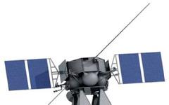 ロシア、2030年に月基地建設へ…探査機「ルナ」後継も 画像