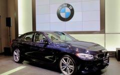 【BMW 4シリーズ グランクーペ 発表】ライフスタイルに合わせ、個性を発揮できる一台 画像
