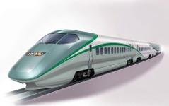 JR各社、夏の臨時列車は…『あけぼの』18日間運転、山形新幹線には『とれいゆ』 画像