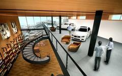 ガリバー、高級車専門店「リベラーラ」積極展開…つくばにベンツ・BMW新店舗 画像