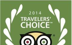 JAL、「旅行者のお気に入り」エアライン部門で1位に選出…トリップアドバイザー調査 画像