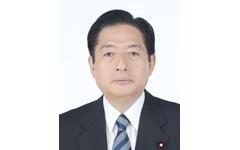 万景峰号の入港「認めない」 対北制裁解除で太田国交相 画像