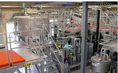 稲わらで高効率バイオエタノール製造へ、大成建設が新技術開発 画像