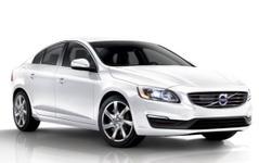 【ボルボ S60/V60 特別仕様】50万円の装備追加でベース車より安い「超・お買い得車」を販売するワケ 画像