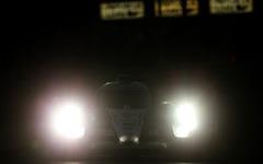 【ルマン24時間 2014】12時間経過、アウディ2号車が追撃再開…トヨタ7号車に猛烈なプレッシャー 画像