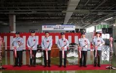 ヤマハ発動機、自動車用エンジンの累計生産台数300万台を達成…始まりはトヨタ 2000GTから 画像